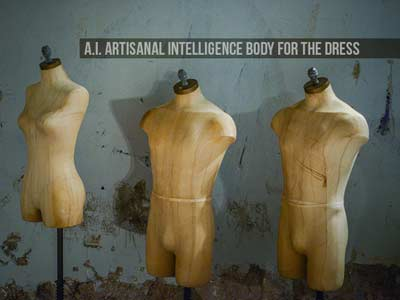 Artisanal Intelligence