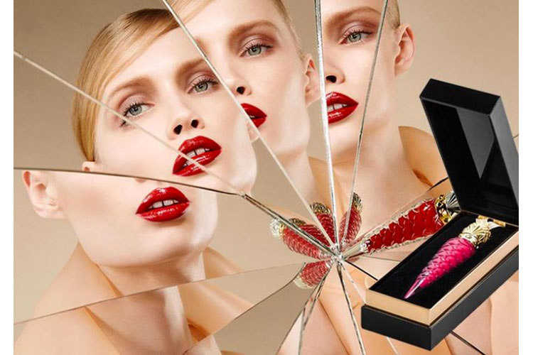 Beauty rosso super glam 21dic16 4