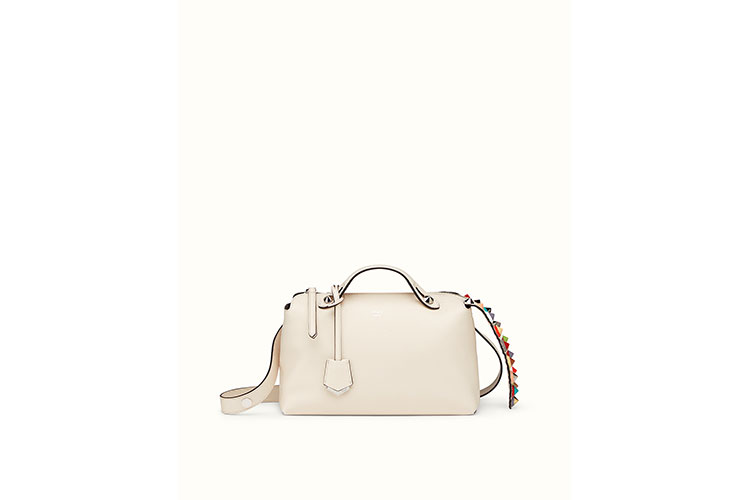 Capsule collection rainbow style by Fendi17feb17 7