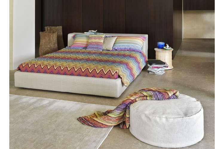 Master Moderno home collection by Missoni 6 12 17 2