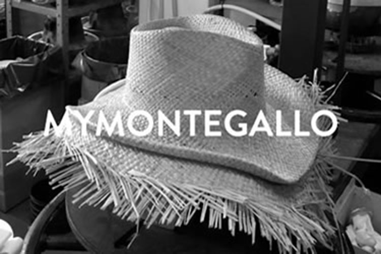 Montegallo Art and tradition made in Italy16mag18 5