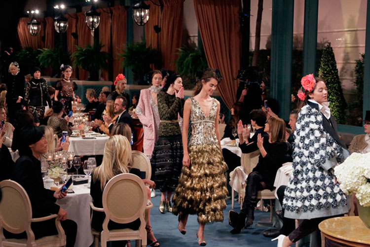 Paris Cosmopolite 201617 Chanel 8 dic 16 7