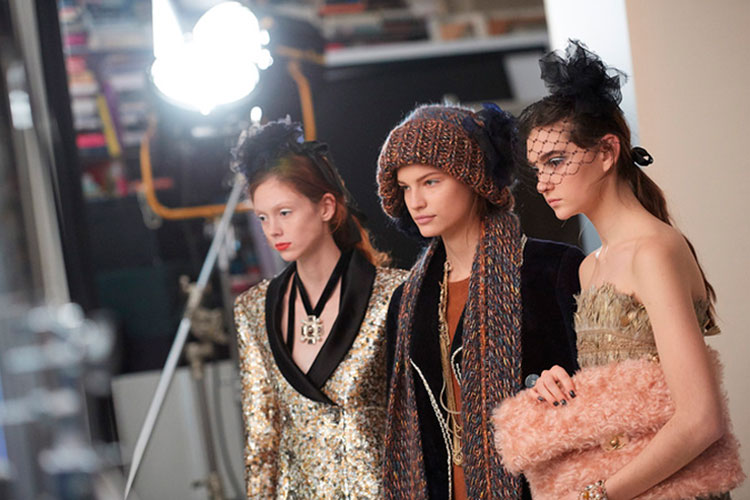 Paris Cosmopolite 201617 Chanel 8 dic 16 8