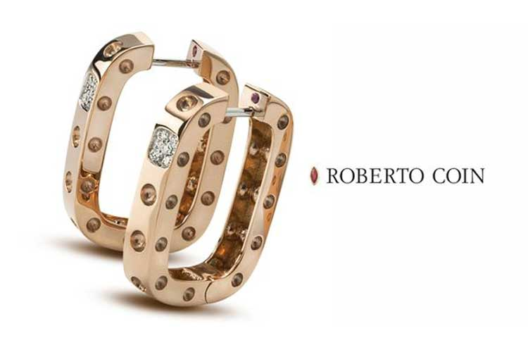 Pois moi collection by Roberto Coin 3