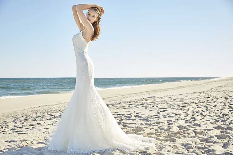 Ti Adora sposa gipsy on the beach26marzo17 1