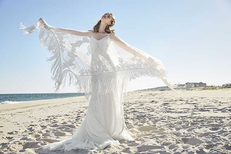 Ti Adora sposa gipsy on the beach26marzo17 5